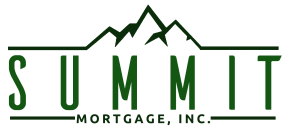 Summit Mortgage, Inc.